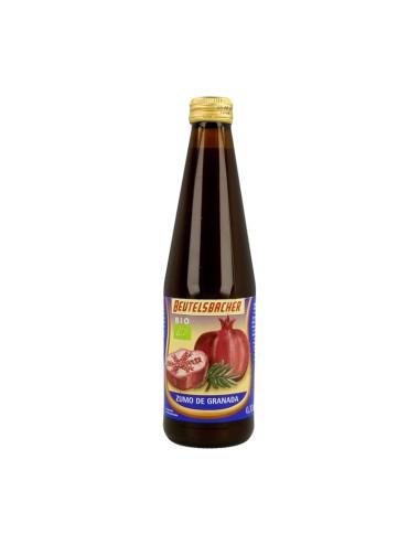 Zumo granada BEUTELBACH 330 ml