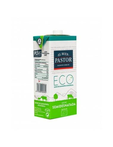 Spray style control aloe vera miel CORPORE SANO 200 ml