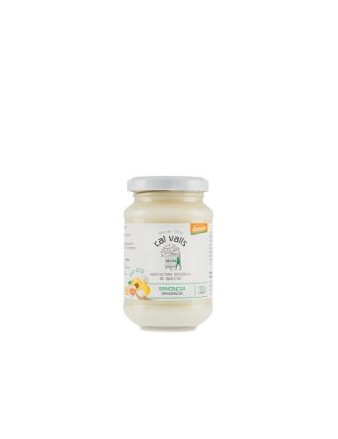 Tonico micelar pieles secas CORPORE SANO 200 ml