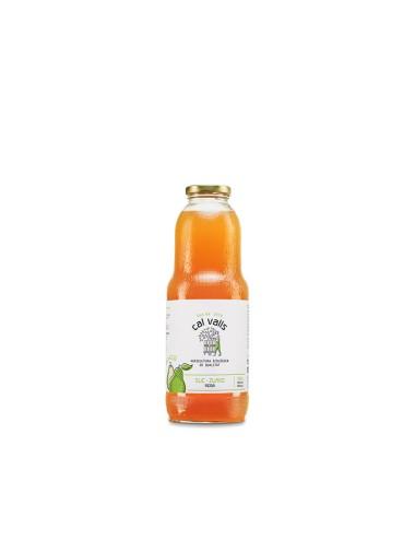 Te al limon FINESTRA 500 ml BIO