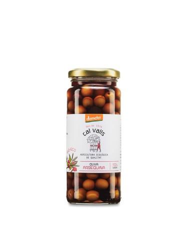 Kanne con manzana SOL NATURAL 330 ml BIO