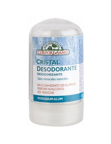 Concentrado agave CAL VALLS 500 ml ECO