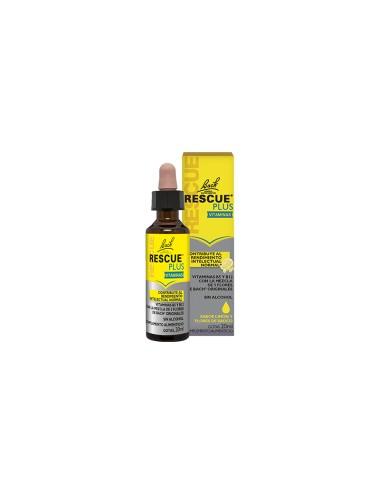 Lavavajillas limon ECOVER 5 L