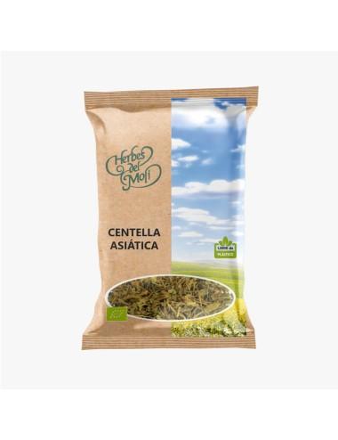 Aceite anticelulitico abedul pack WELEDA 100 ml