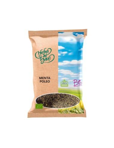 Salsa nachos picantes AMAIZIN 200 gr BIO