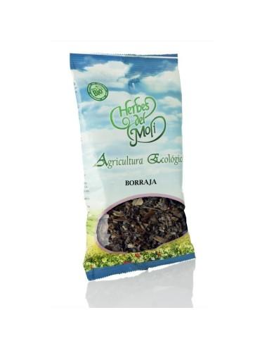 Yogi tea jengibre limon 90 gr BIO