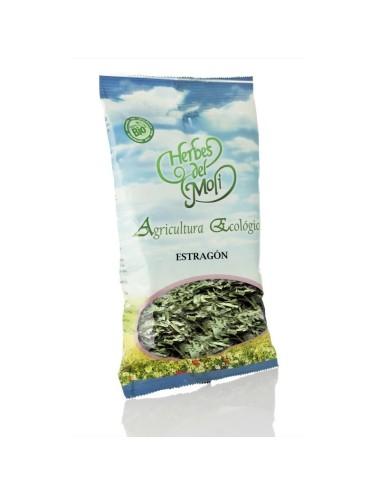 Barrita crema cacahuete BETT'R 30 gr
