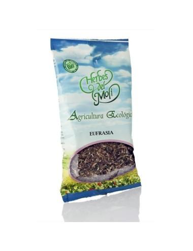 Ortiga verde BIOVER 50 ml BIO