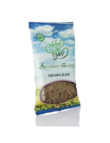 Chocolate negro 85% VIVANI 100 gr BIO