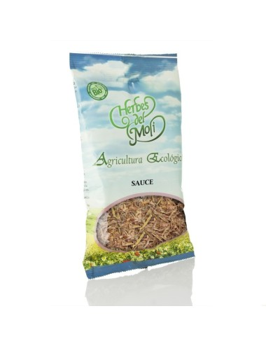 Papilla copos arroz HOLLE 250 gr ECO