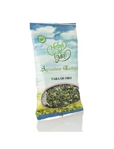Yogi tea infusion jengibre pimienta negra 17 bolsas BIO
