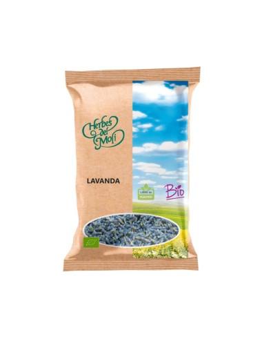 Champu camomila URTEKRAM 500 ml BIO