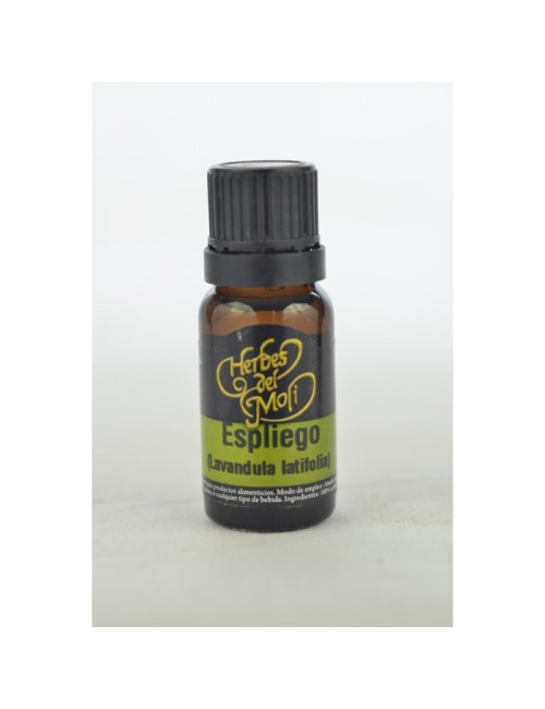 Locion corporal sin perfume URTEKRAM 250 ml BIO