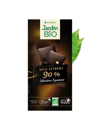 Crousty roll Coco PAN FLORES 125 gr BIO