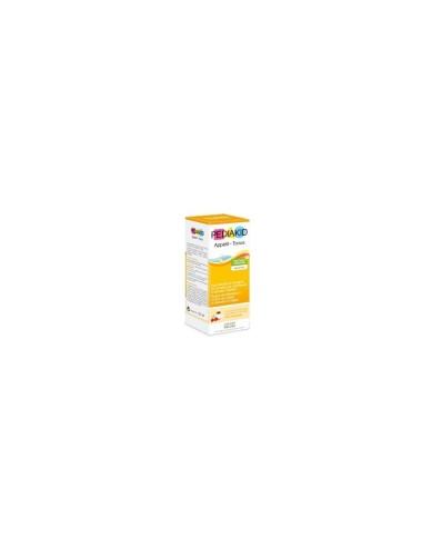 Galleta frutas espelta BELSI 150 gr BIO