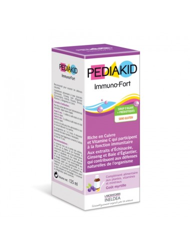Chicles flores bach autoconfianza LEMON PHARMA