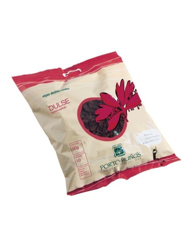 Aceituna verde Arbequina GRANJA BRUNET 250 gr ECO