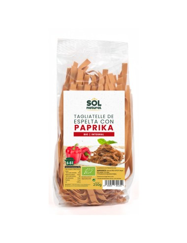 Bebida arroz natural NATUMI 1 L BIO