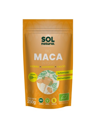 AGUACATE BACON 1 KG