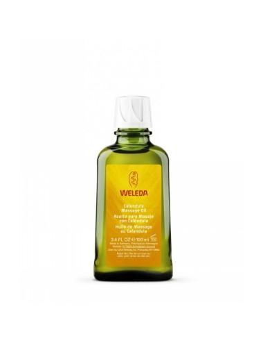 Jabon aceite oliva SECRETS DE PROVENCE 100 gr
