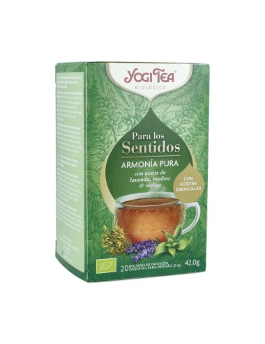 Cafe aromatizado canela molido ALTERNATIVA 3 (125 gr) BIO