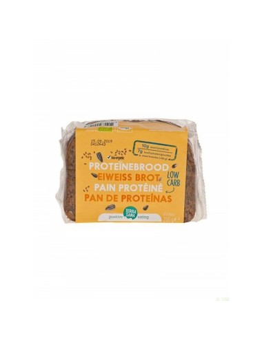 Tarrina gatos ternera pollo YARRAH 100 gr