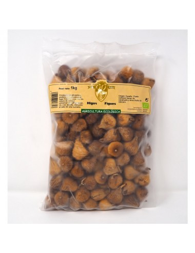 Galleta avena chocolate macadamia SOL NATURAL 200 gr