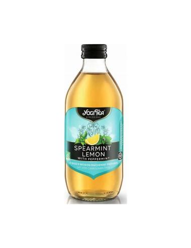 Yogi tea menta limon YOGI...