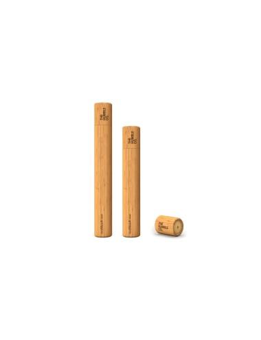 Estuche bambu niño HUMBLE...