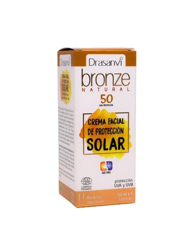 Chocolate 100% SOL NATURAL 70 gr BIO