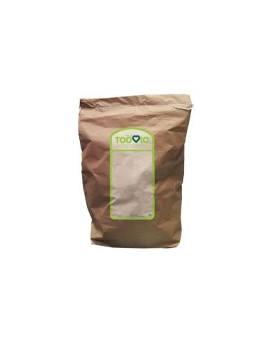 Esencia manzanilla matricaria BIOVER 5 ml BIO