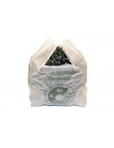 Yogur coco frambuesa ABBOT KINNEY'S 400 gr
