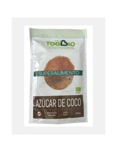 Yogi tea absoluto placer 20 bolsas BIO