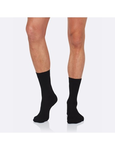 Calcetines hombres...