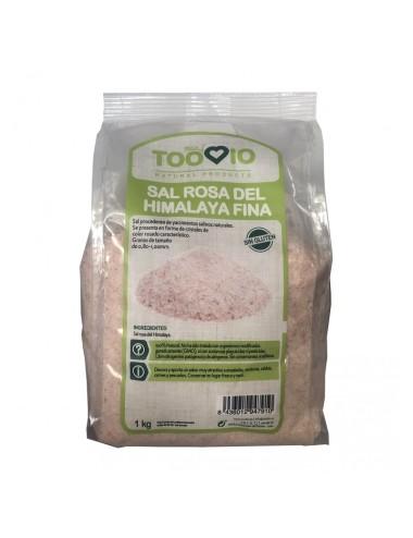 Fideos arroz integral calabaza jengibre TERRASANA 250 gr BIO