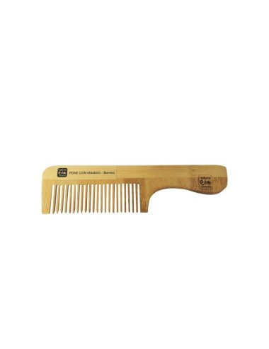 Cepillo bambu adulto rosa HUMBLE BRUSH