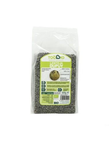 Aceite argan DRASANVI 50 ml BIO