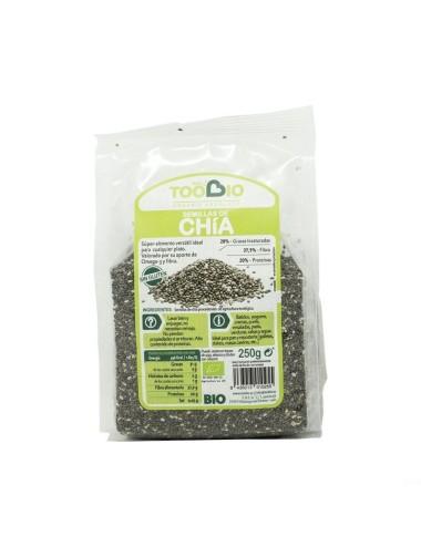 Tartaleta cacao quinoa sin gluten GERMINAL 200 gr BIO