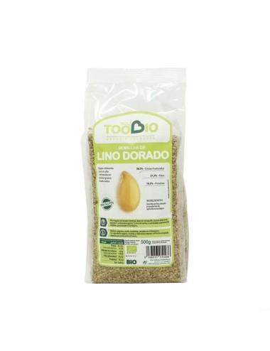 Glicerinado equinacea botanical DRASANVI 50 ml