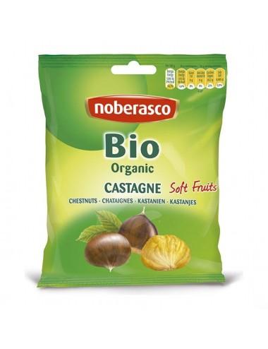 Yogur cabra natural desnatado 0% sin lactosa BEE 420 gr