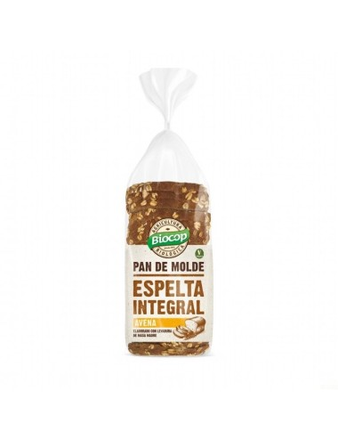 Saco nueces mitades TOO BIO 3 kg