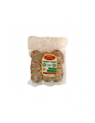 Jarabe escalyptus NATURESUN 150 ml BIO