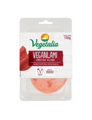 Veganlami VEGETALIA 100 gr