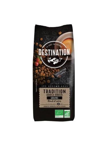 Cafe tradicion molido...