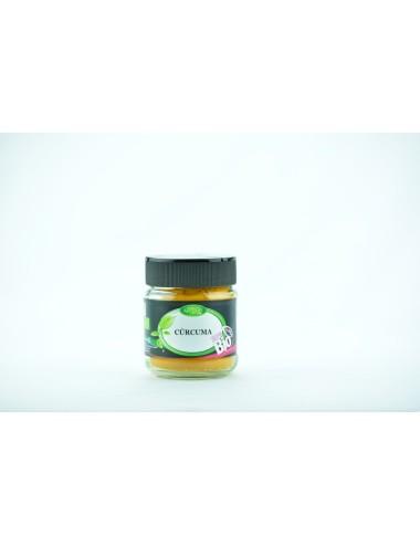 Crema facial marfil SPF30 BIARRITZ 50 ml