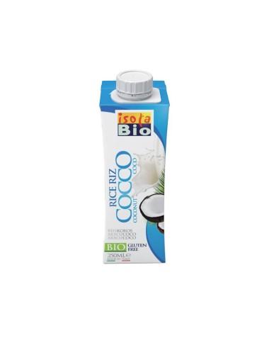Soffiette arroz sin sal FINESTRA 130 gr BIO