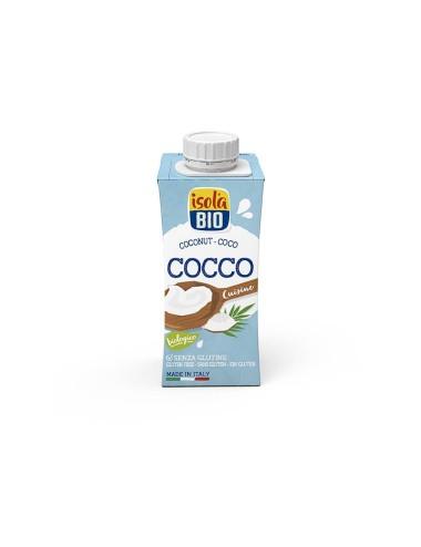 Choco lunas sin gluten SOL NATURAL 160 gr BIO