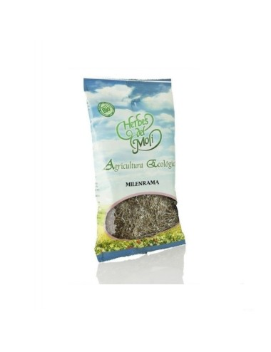 Bizcocho espelta chips chocolate SOL NATURAL BIO 300 gr