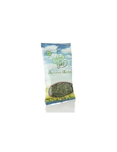 Alcachofa 30 capsulas nutrabasicos
