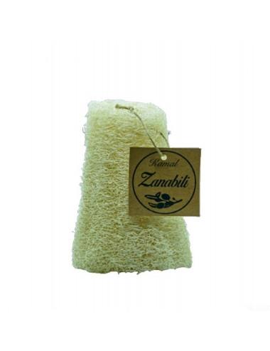 Mermelada cereza CAL VALLS 240 gr